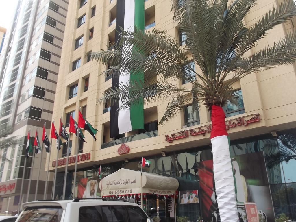 Emirates Palace Hotel Suites-3 of 28 photos