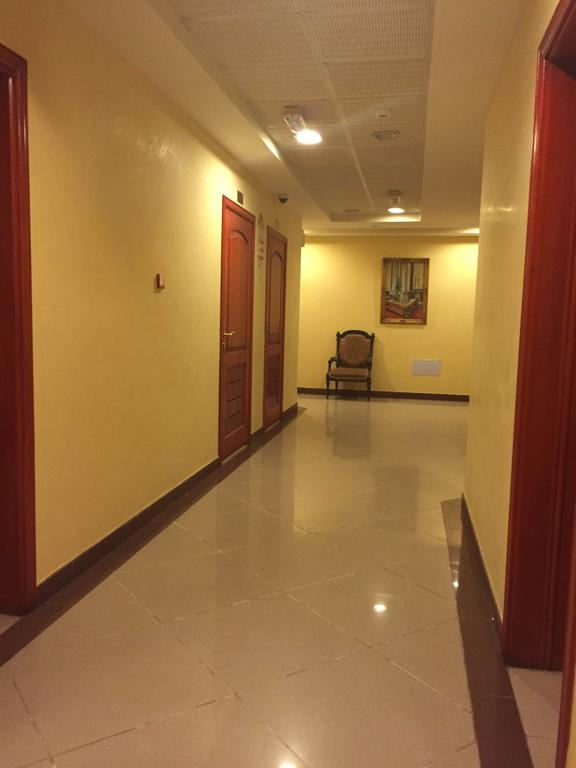 Emirates Palace Hotel Suites-5 of 28 photos