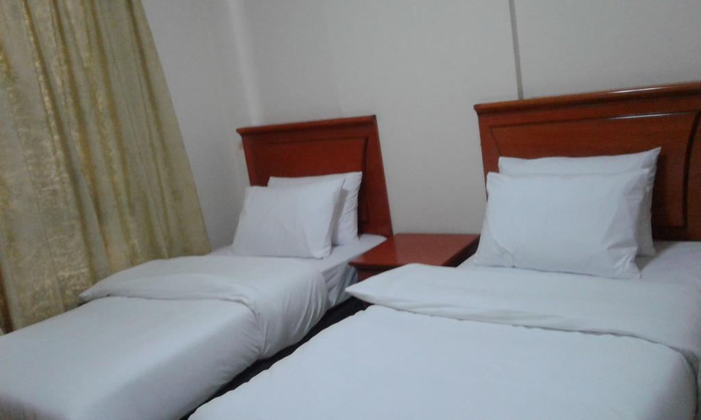 Emirates Palace Hotel Suites-6 of 28 photos