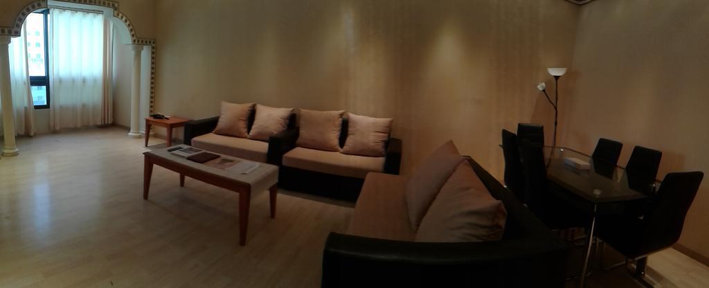 Emirates Palace Hotel Suites-9 of 28 photos