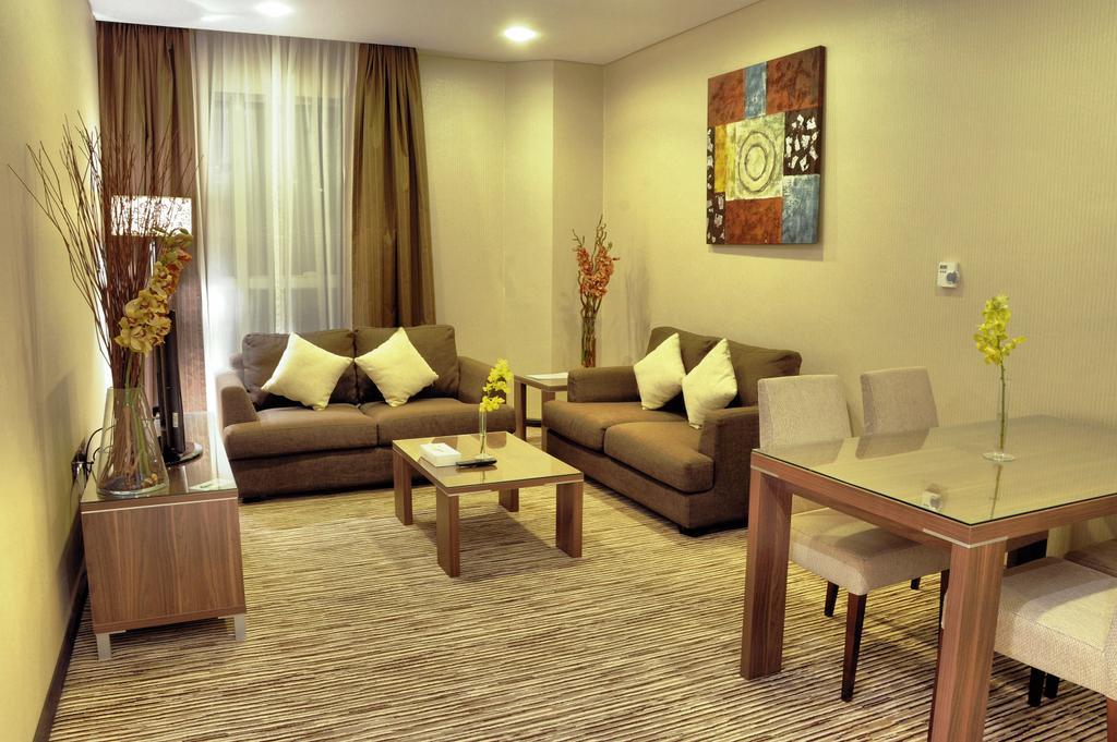 Al Hamra Hotel-11 of 45 photos