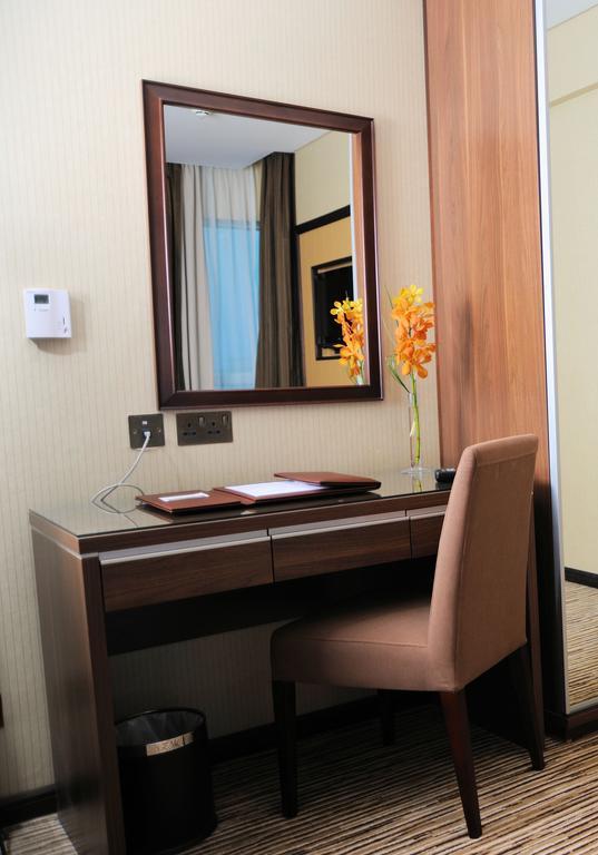 Al Hamra Hotel-12 of 45 photos