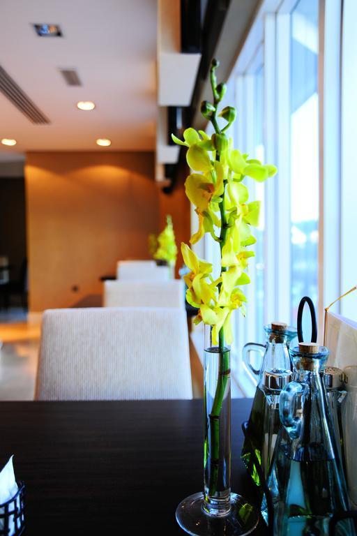 Al Hamra Hotel-13 of 45 photos