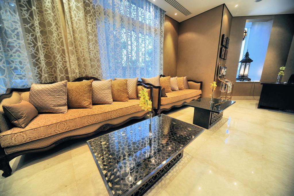 Al Hamra Hotel-18 of 45 photos