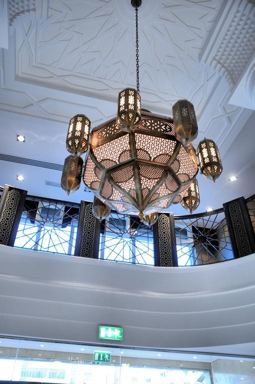 Al Hamra Hotel-19 of 45 photos