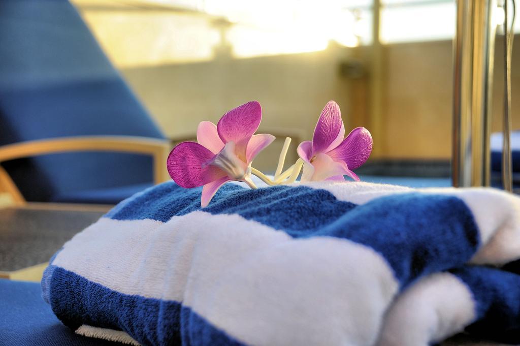 Al Hamra Hotel-23 of 45 photos