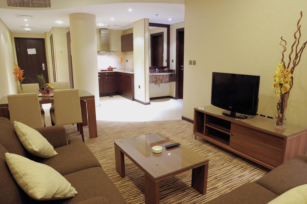Al Hamra Hotel-28 of 45 photos