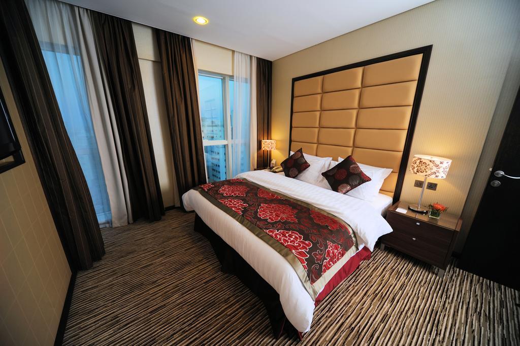 Al Hamra Hotel-29 of 45 photos