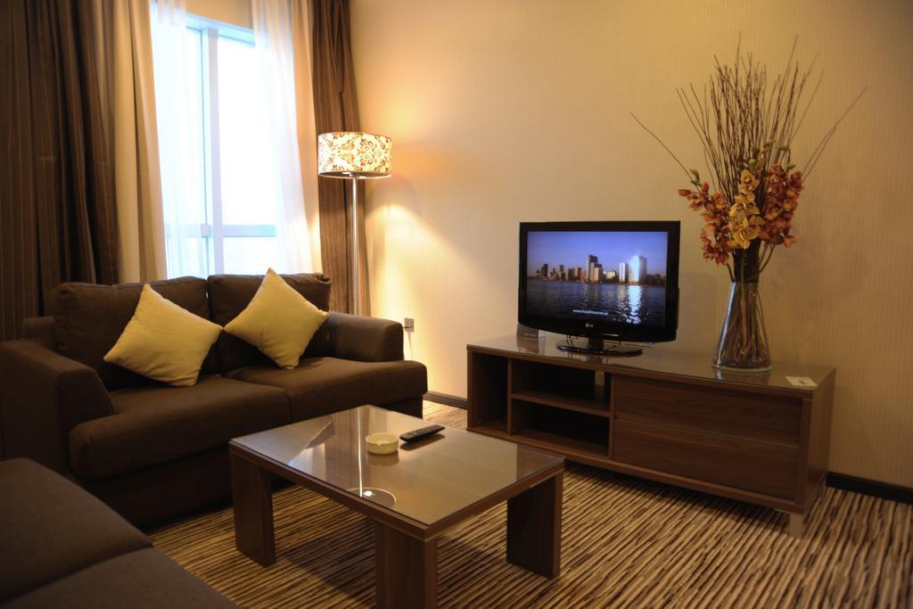 Al Hamra Hotel-32 of 45 photos