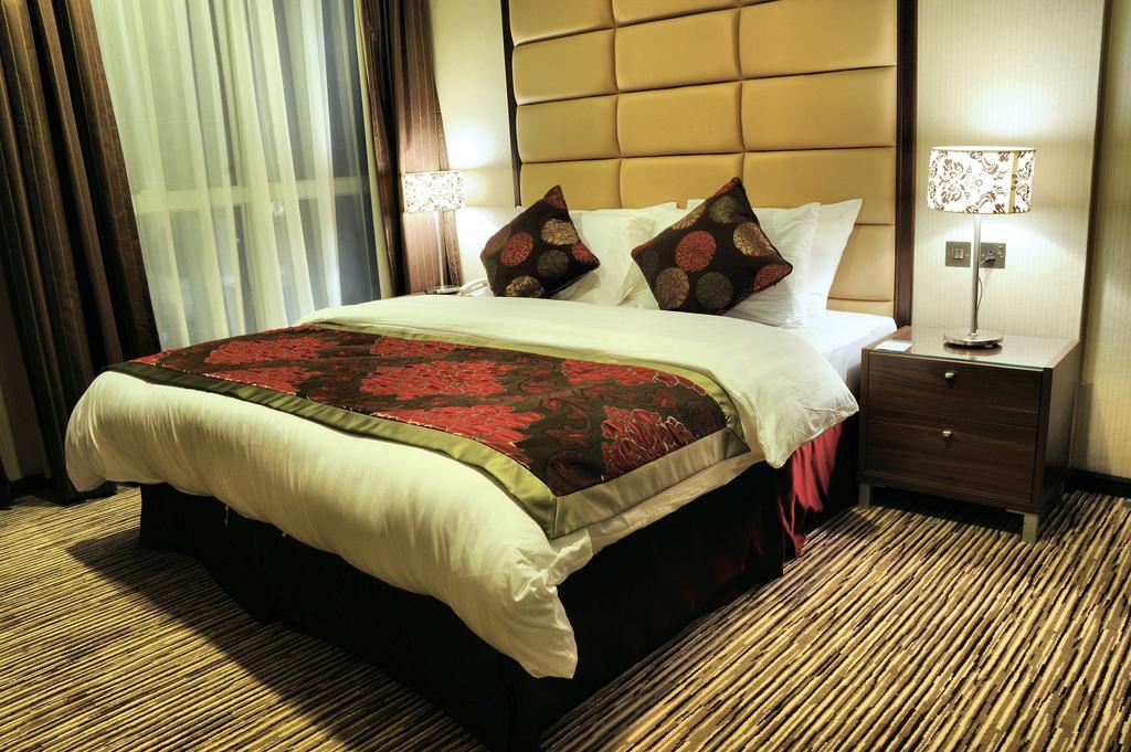 Al Hamra Hotel-34 of 45 photos