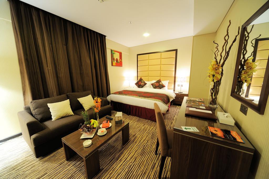 Al Hamra Hotel-37 of 45 photos