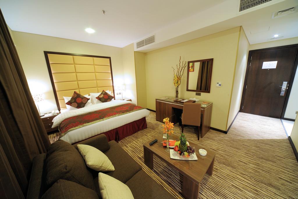 Al Hamra Hotel-38 of 45 photos