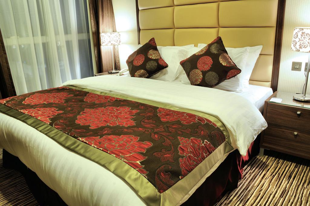 Al Hamra Hotel-39 of 45 photos