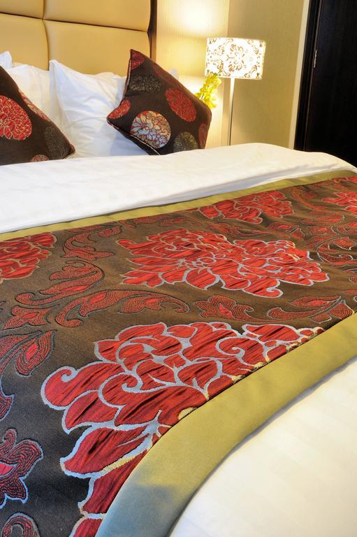 Al Hamra Hotel-40 of 45 photos