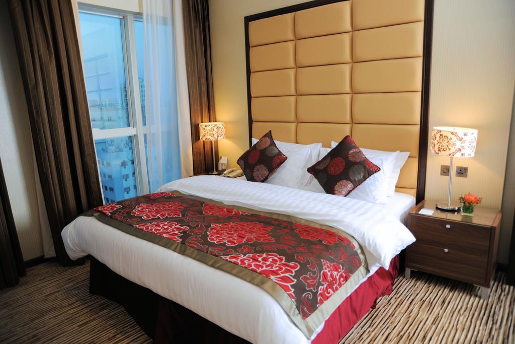 Al Hamra Hotel-41 of 45 photos