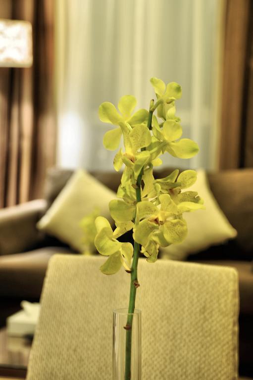 Al Hamra Hotel-42 of 45 photos