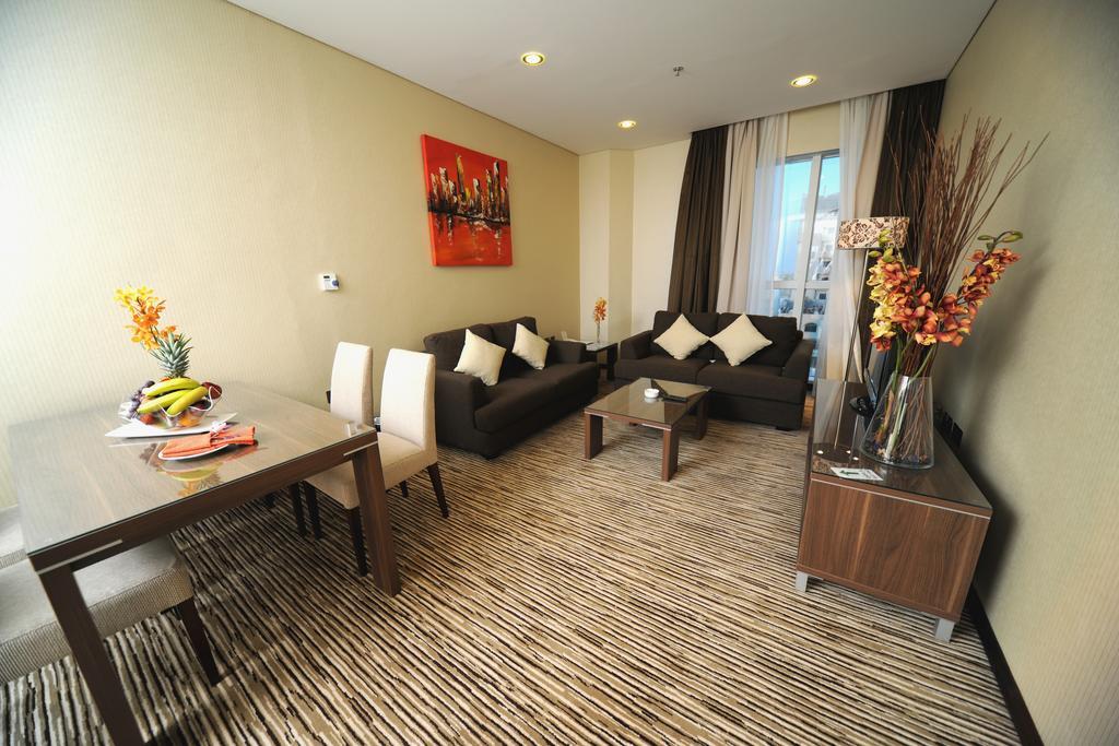 Al Hamra Hotel-43 of 45 photos