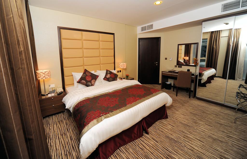 Al Hamra Hotel-44 of 45 photos