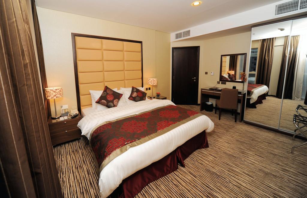 Al Hamra Hotel-5 of 45 photos