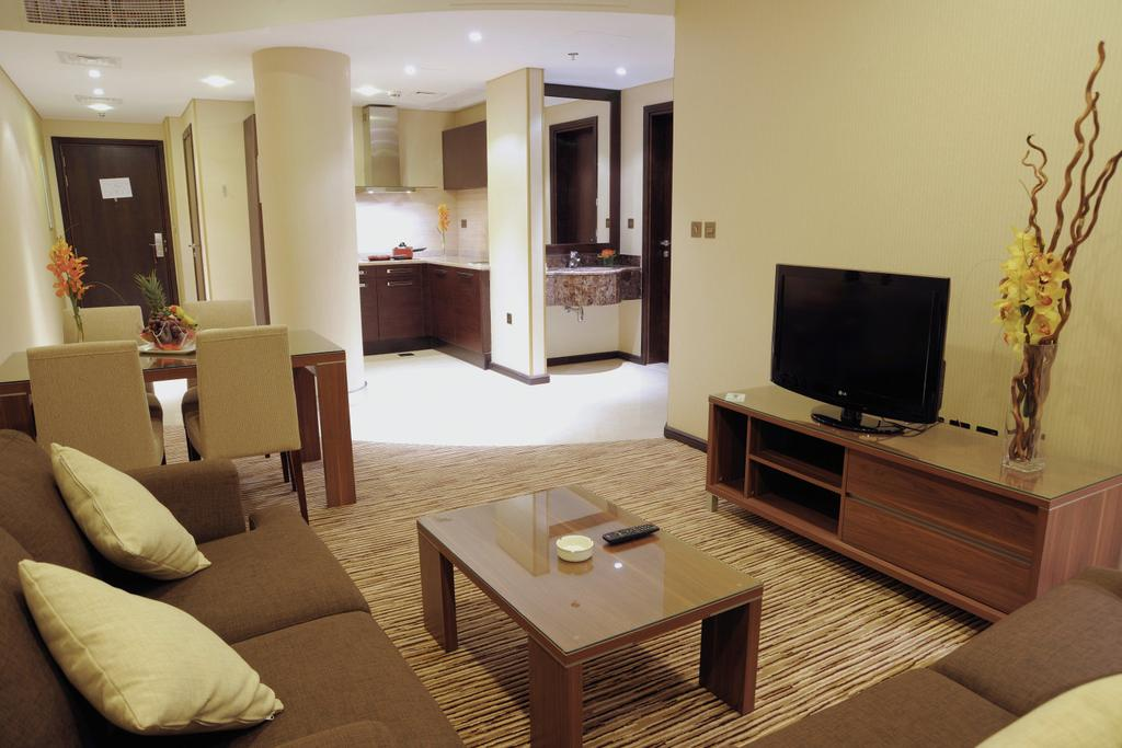 Al Hamra Hotel-6 of 45 photos