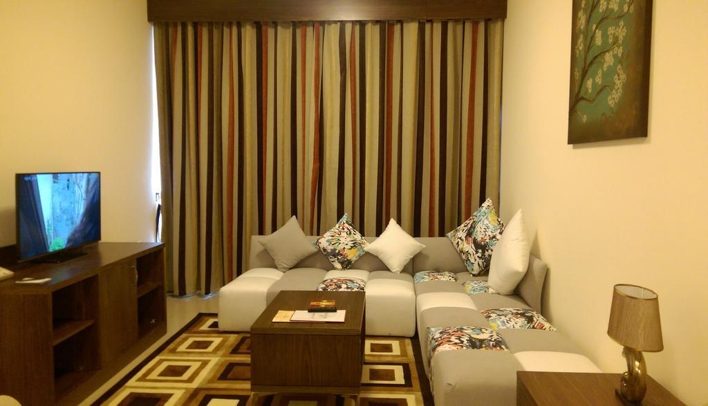 Aryana Hotel-11 of 45 photos