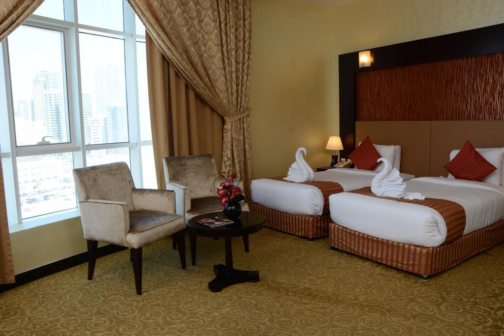 Aryana Hotel-20 of 45 photos