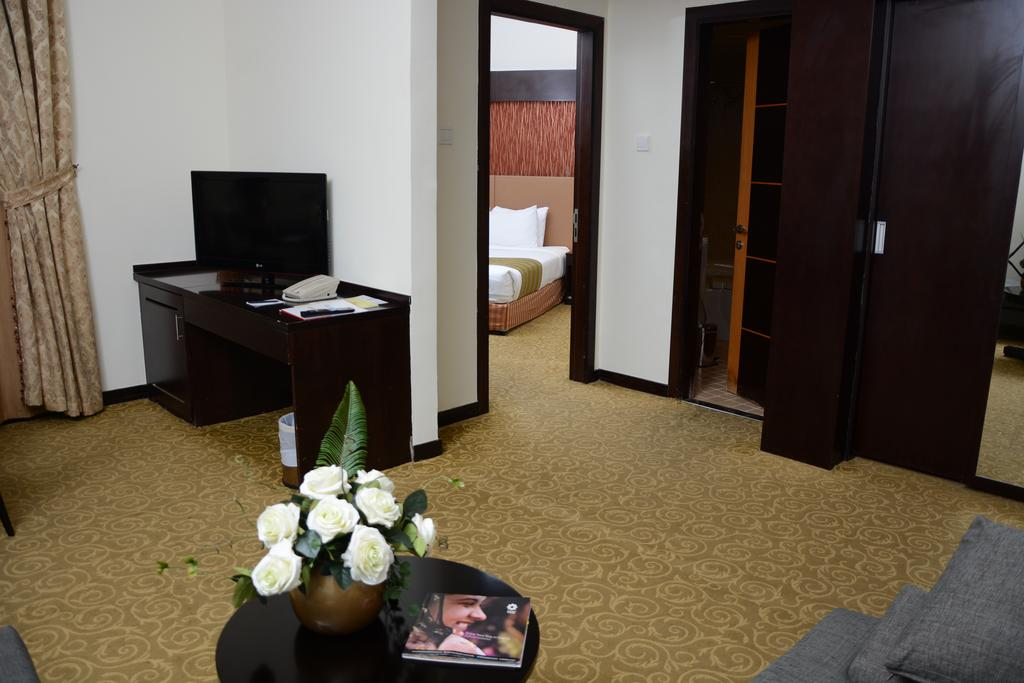 Aryana Hotel-21 of 45 photos