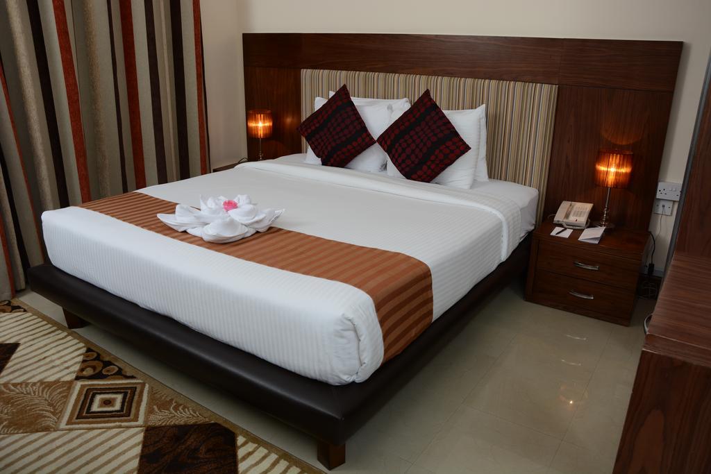 Aryana Hotel-23 of 45 photos