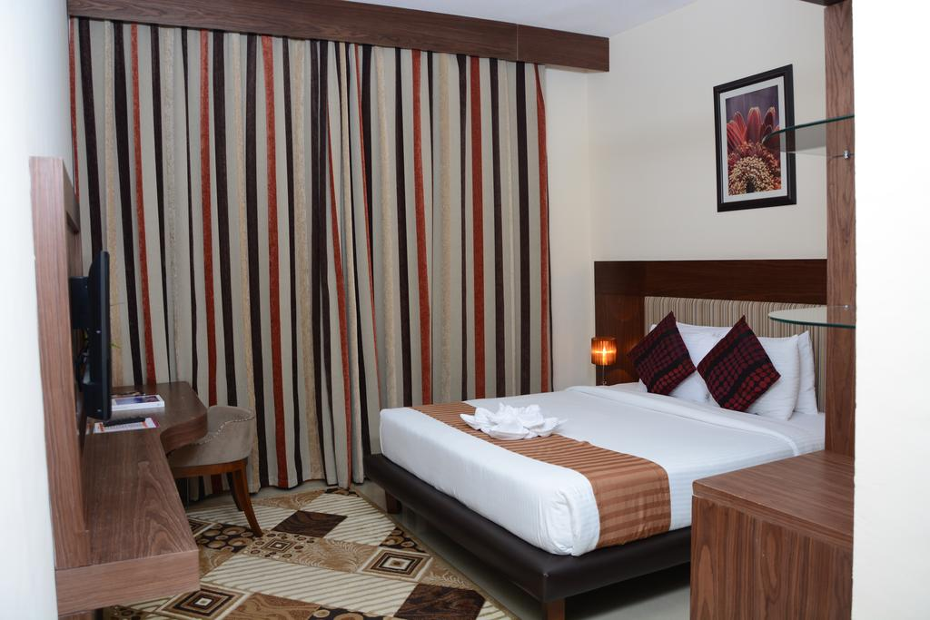 Aryana Hotel-24 of 45 photos
