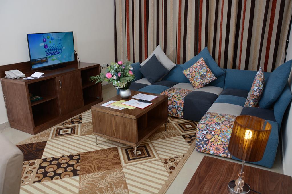 Aryana Hotel-25 of 45 photos