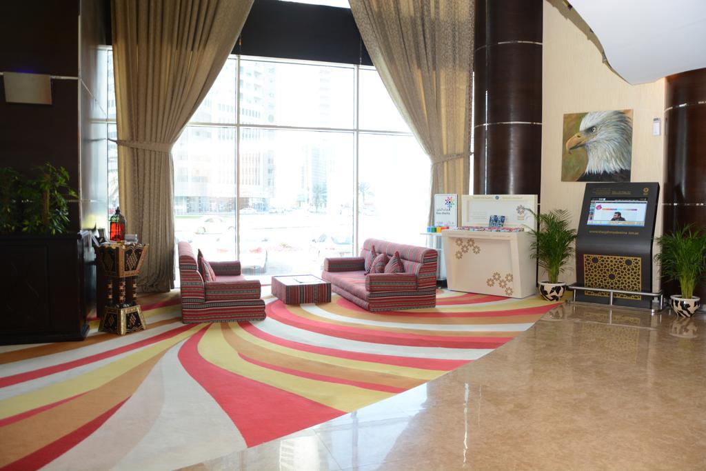Aryana Hotel-33 of 45 photos