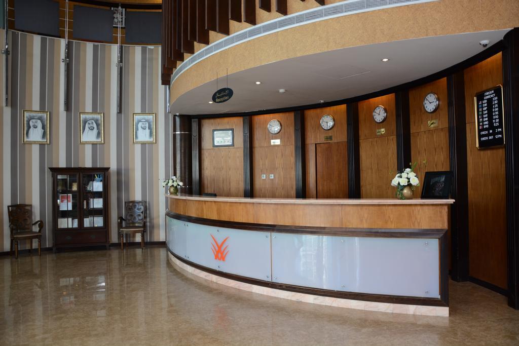 Aryana Hotel-34 of 45 photos