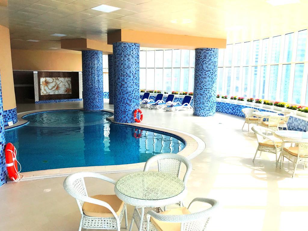 Aryana Hotel-40 of 45 photos