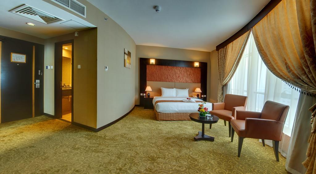 Aryana Hotel-43 of 45 photos