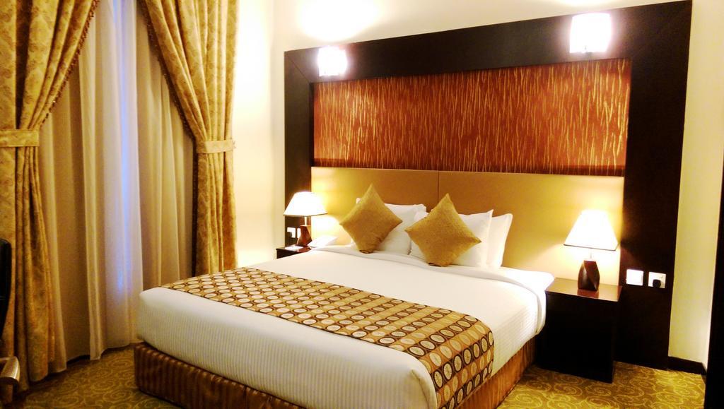 Aryana Hotel-44 of 45 photos