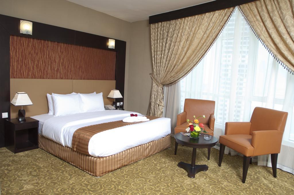 Aryana Hotel-5 of 45 photos