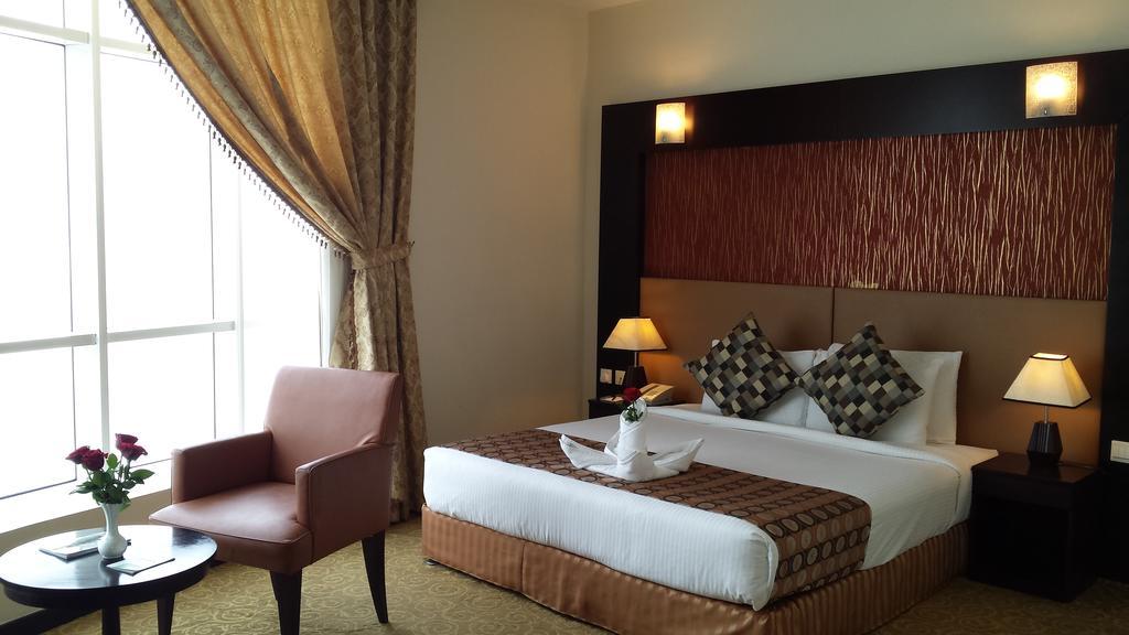 Aryana Hotel-8 of 45 photos