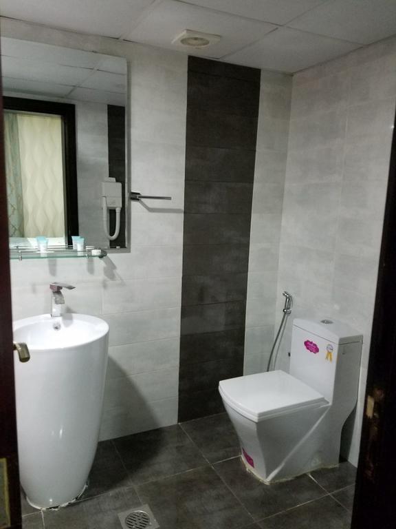 Verona Resort-36 of 46 photos