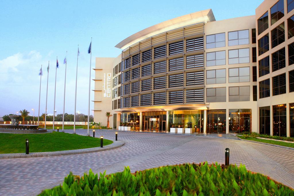 Centro Sharjah - by Rotana-1 of 57 photos