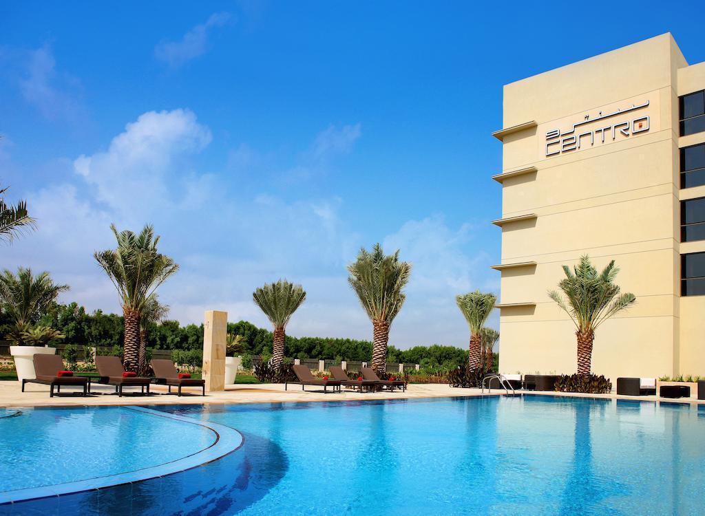 Centro Sharjah - by Rotana-20 of 57 photos