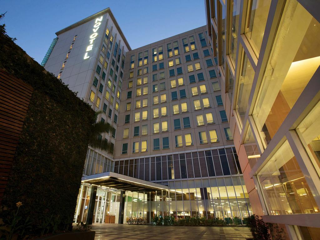 Book Aston Tropicana Hotel Bandung With Tajawal Now At Best Pasteur Low Prices