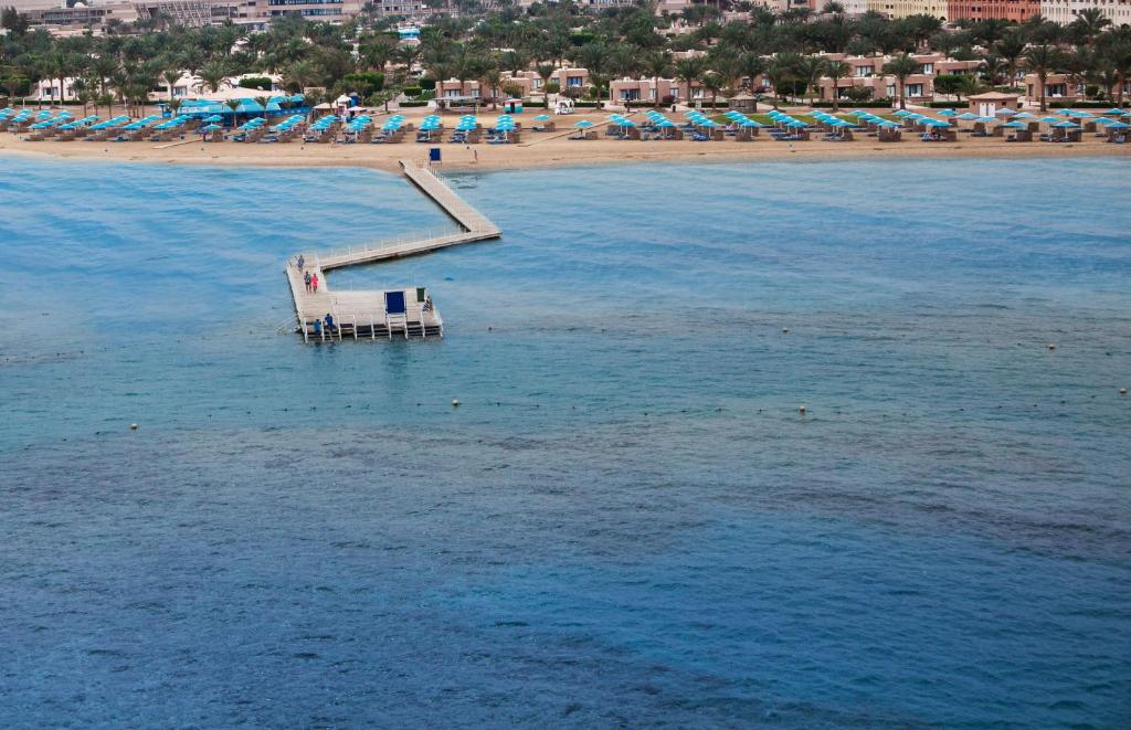 Pharaoh Azur Resort-16 من 46 الصور