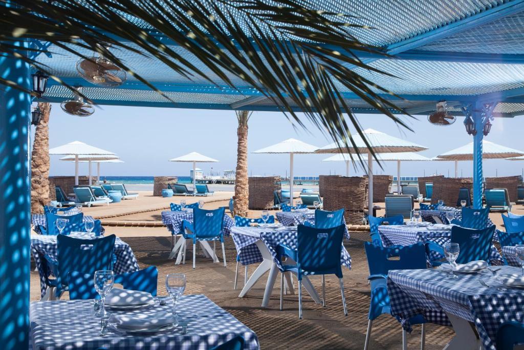 Pharaoh Azur Resort-19 من 46 الصور