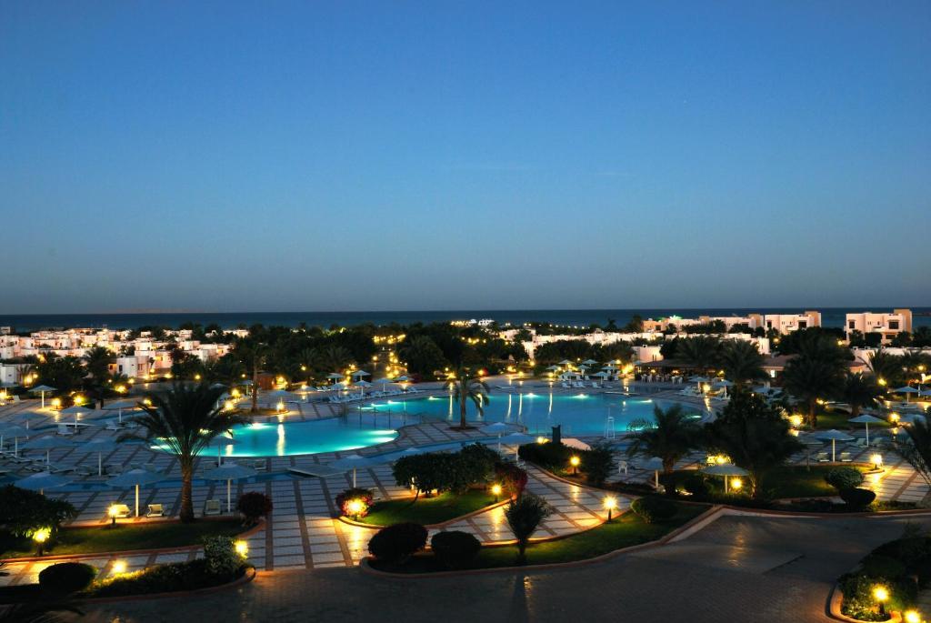 Pharaoh Azur Resort-27 من 46 الصور
