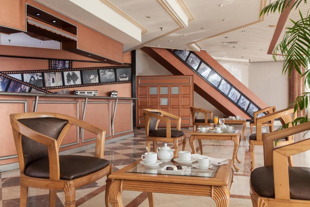 Pharaoh Azur Resort-28 من 46 الصور