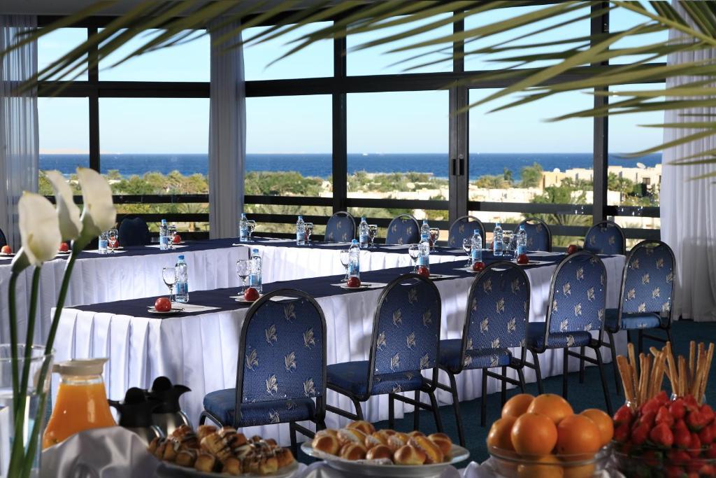 Pharaoh Azur Resort-29 من 46 الصور