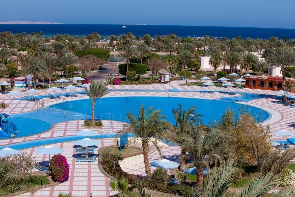 Pharaoh Azur Resort-30 من 46 الصور