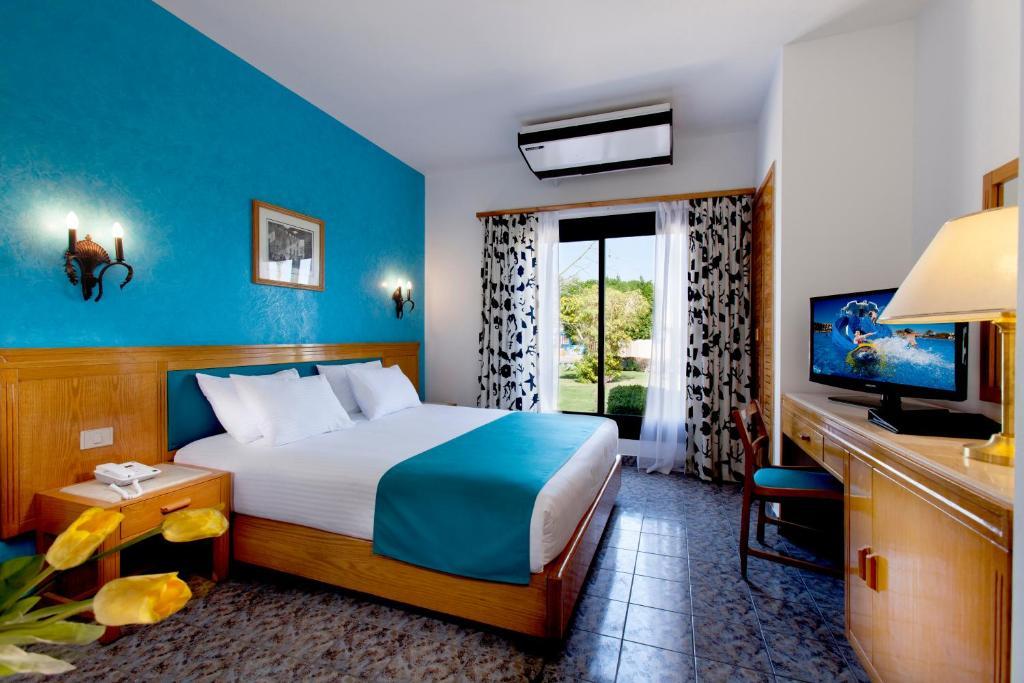 Pharaoh Azur Resort-37 من 46 الصور