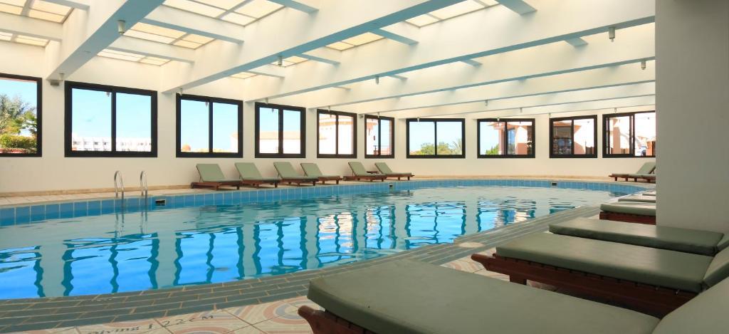 Pharaoh Azur Resort-44 من 46 الصور