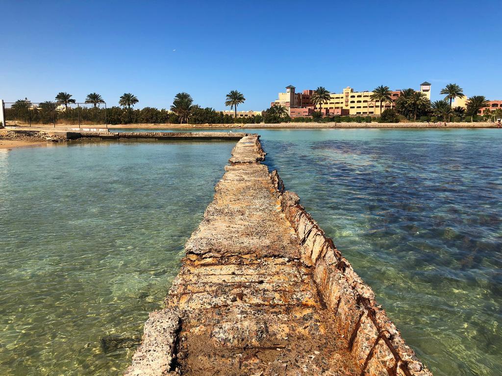 Pharaoh Azur Resort-7 من 46 الصور